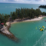 Exotic Islands for Travellers