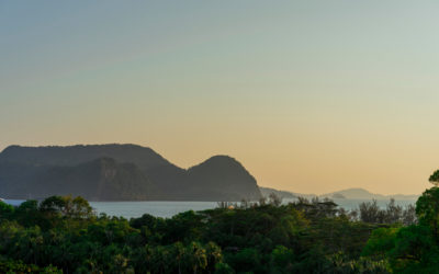 10 Reasons You Need To Visit Langkawi