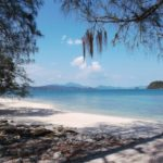 best time to visit langkawi