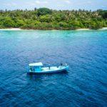 langkawi-boat-trips