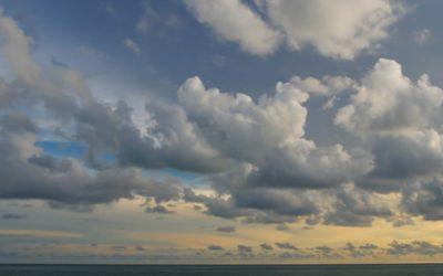 Langkawi Weather: Monthly Breakdown