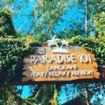 Paradise 101 - Private Island